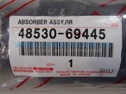 Амортизатор зад LC 200 07 Toyota 4853069445