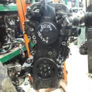 Двигатель x10xe