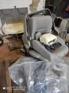 Седенье комплект, kluger