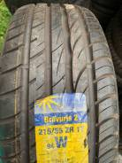 Barum Bravuris 2, 215/55 R17