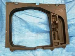 Ящик под инструменты от Nissan Avenir Salut SI W11 2000 гв