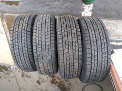 Dunlop Winter Maxx SJ8, 205/70 R15
