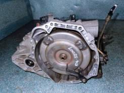 АКПП Nissan RE4F03B FQ38~Честная гарантия~Установка~