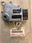 Датчик нейтральной передачи АКПП Toyota 84540-65010