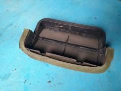 Клапан вентиляции багажника Subaru Exiga YA4 YA5 YA9