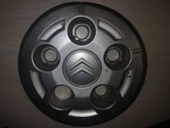Колпак колеса R16 Citroen Jumper 250 1352635080