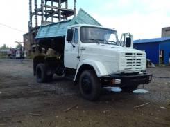 ЗИЛ 45065, 2005
