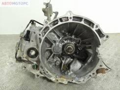 МКПП 5-ст. для Mazda 6 1 2005, 2 л (2TF0907260)