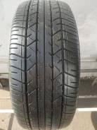 Bridgestone Potenza RE031, 235 55 R18