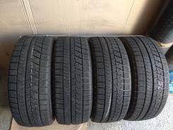 Bridgestone Blizzak, 215/45R17