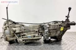 АКПП Suzuki Grand vitara 2002, 2.5 л