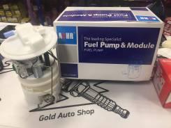 172022047R насос топливный в сборе Dacia Sandero II 1.2 LPG/ Logan 2