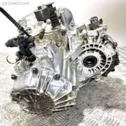 КПП для Hyundai Matrix 2003, 1.5 л