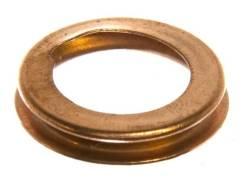 Уплотнительное кольцо сливной пробки (В наличии)