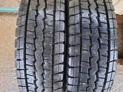 Dunlop Winter Maxx SV01, 145 R12 LT 6PR (з-№26,27)