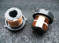 Коллектор генератора Krauf = Nissan, Subaru, Mazda,