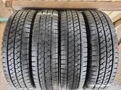Bridgestone Blizzak VL1, 165 R14 LT 6PR (з-№33)