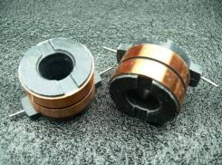 Коллектор генератора Krauf=Mazda, Mitsubishi, Nissan TD27