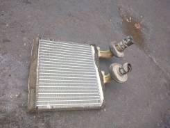 Радиатор отопителя mitsubishi