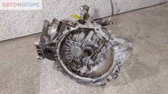 КПП Hyundai Lantra 1998, 1.9 л