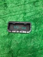 Решетка вентиляционная Acura MDX Yd1 Honda