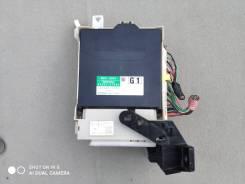 Электронный блок Toyota Prius 2012 [8922147290] ZVW30, 2Zrfxe