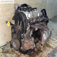 Двигатель Mitsubishi Galant 8 2000, 2 л (4G63)