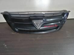 Решетка Toyota Caldina