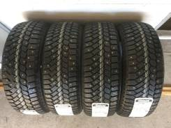 Gislaved Nord Frost 200 ID, 245/45 R19 102T XL