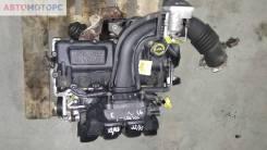 Двигатель Chrysler PT Cruiser 2005, 1.6 л
