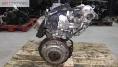 Двигатель Toyota Corolla E110 1999, 1.3 л (4E-FE)