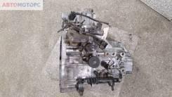 КПП Hyundai Getz 2006, 1.1 л (H51773)