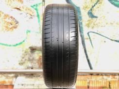 Michelin Primacy HP, HP 215/55 R16