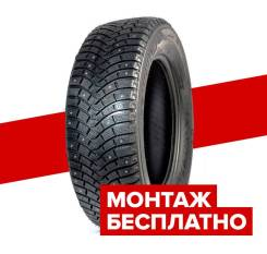 Michelin X-Ice North 2, 185/65 R15
