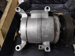 Компрессор кондиционера мазда 6 gj, cx5
