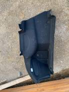 Обшивка Багажника Левая Mercedes CLA 200