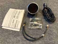 Датчик давления масла Defi Advance BF DF10201