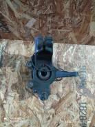Кулак Ford C-Max 2005 [1420861] AODA, передний правый