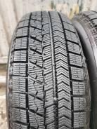 Bridgestone Blizzak VRX, 165/60r15