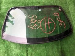 Лобовое стекло Chrysler PT Cruiser