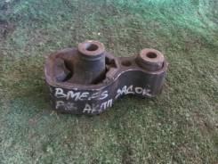 Продам Подушка двигателя Mazda Axela Mazda3 BM5 задняя