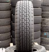 Dunlop SPLT21 (4 LLIT.), 205/70 R16 L T