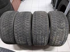 Bridgestone Blizzak DM-V2, 275/50 20
