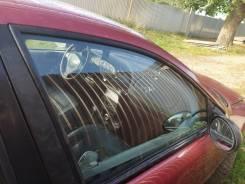 Стекло перед. правой двери Dodge Stratus (Додж Стратус)