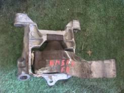 Продам Подушка двигателя Mazda Axela Mazda3 BM5 правая