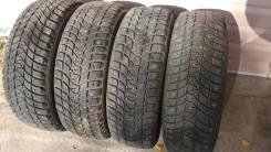 Michelin, 185/65 R 15