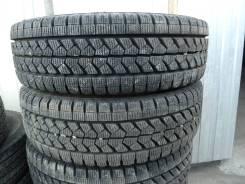 Bridgestone Blizzak W979, LT 225/70 R16