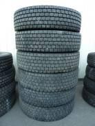 Michelin XDW Ice Grip, LT 195/85 R16