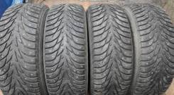 Yokohama Ice Guard IG35, 265/60 R18
