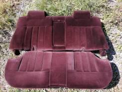 Сиденье Nissan Laurel HC32